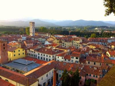 Lucca Ansicht 3